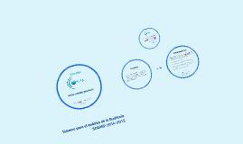 Copy of Sitio web