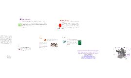 Newsletter Alteractive - N°44 Février 2014
