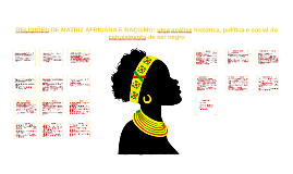 Cópia de Contagem Mg: Igualdade Racial