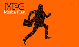 MPC Media Plan 2014 - 2nd version