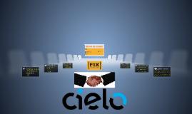 Fix Consultoria Empresarial e Contábil