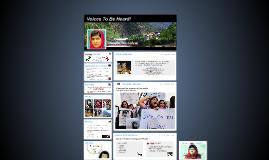 Copy of Malala Yousafzai