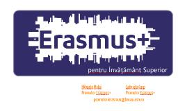 BC Prezentare Promotori Erasmus+ 2017