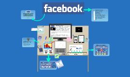 Facebook Presetation