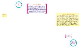Copy of Nathaniel Hawthorne and Dr. Heidegger's Experiment