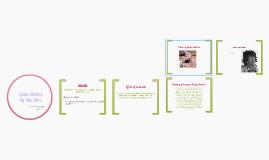 Copy of Poem Presentation (Grape Sherbet)