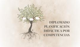 Copy of DIPLOMADO