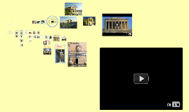 Chapter 14 Classic Art Greece and Rome