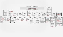 Jack Layton Handout