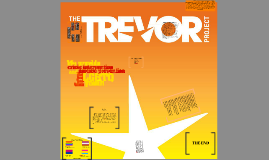 LM: The Trevor Project