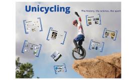 Unicycling_10min