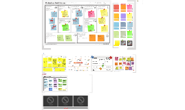 Copy of Business model canvas template