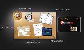 Copy of Projeto Integrador
