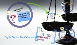 Copy of MEDIOS DE DEFENSA DEL CONSUMIDOR