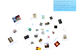 Info Lit Project