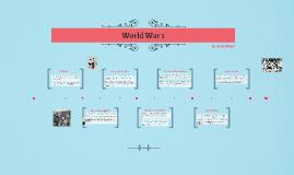 World War 1