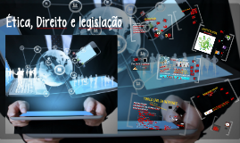 20180501 Marketing Digital e Direito