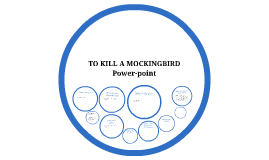The Power-point