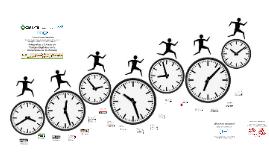 Infografías y Lineas de Tiempo Digitales en la Enseñanza de