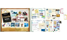 Tema V: Diseño web