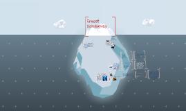 Initial Iceberg Theory Prezi