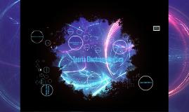 Copy of Teoría Electromagnética