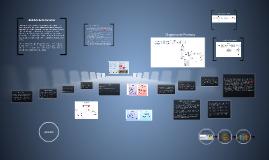 Sistemas de Información aplicados a los Negocios