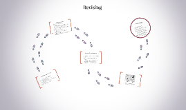 Copy of Revising