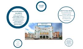 PREINSCRIPCIONS 2013-14