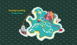 Surviving Accounting