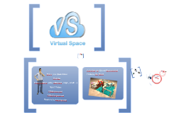 Copy of Copy of  Virtual space