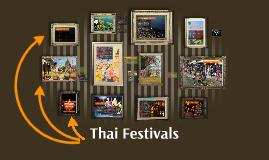 Copy of THAI  FESTIVALS G.3
