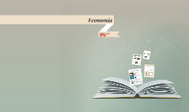 Generalidades de la Economia