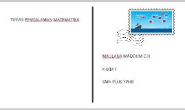 Copy of PeNGERTIAN SEGITIGA DAN DALIL SEGITIGA