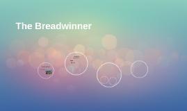 Copy of The Breadwinner