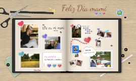 Digital Scrapbook by Eliana Quevedo