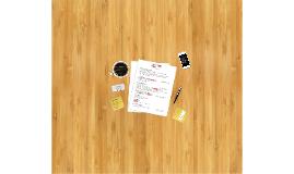 Copy of Resume - Basic