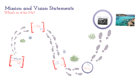 Do I Need a Mission and Vision Statement?