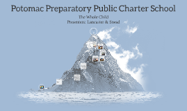 Potomac Preparatory Public Charter School