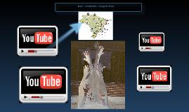 Historia de Surdo -  Vídeo