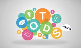 Was bringt OTDS den Veranstaltern?