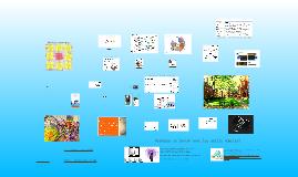 Copy of Identité numérique