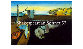 essay on sonnet 57 William shakespeare - sonnet 57 - patricia patkovszky - hausarbeit - anglistik - literatur - publizieren sie ihre hausarbeiten, referate, essays, bachelorarbeit oder masterarbeit.