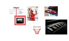 Ferrari 458 NL