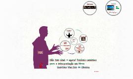 Copy of Copy of Organização fonológica