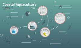 Coastal Aquaculture