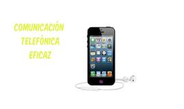 Copy of Copy of telefono movil