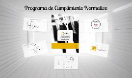 Copy of 2016 Legislación en la Sociedad de la Información