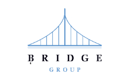 Welcome to Bridge Training & Development