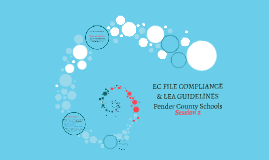 EC FILE COMPLIANCE PROCES #2S